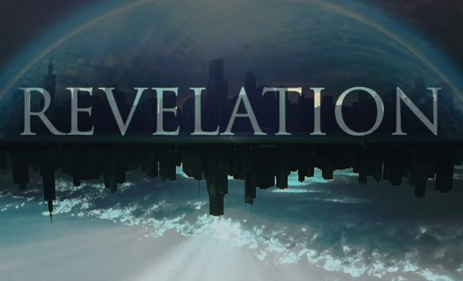 Revelation-Hell-on-Earth