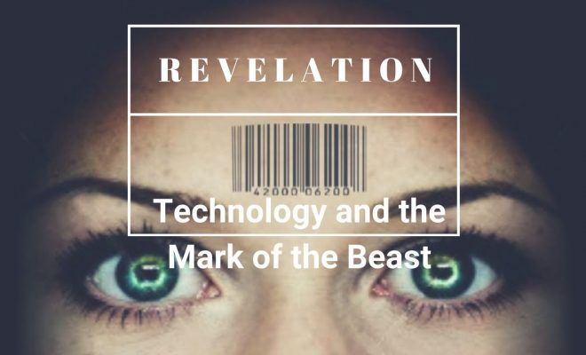 Revelation-Technology-and-the-Mark-of-the-Beast