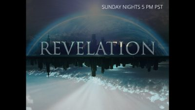 Revelation-The-Things-Which-Are