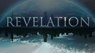 Revelation-The-Unveiling