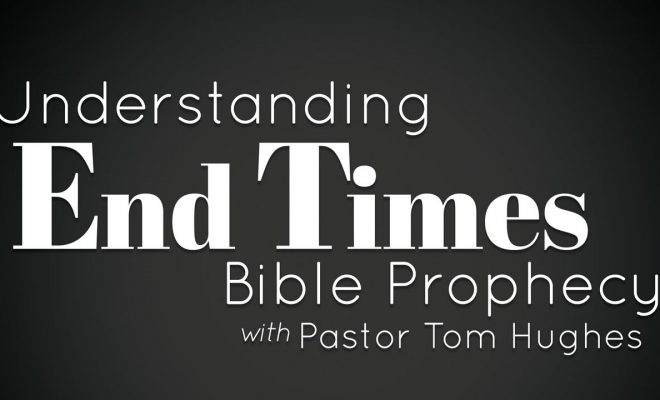 Special-Interview-with-Bill-Salus-and-Pastor-Tom