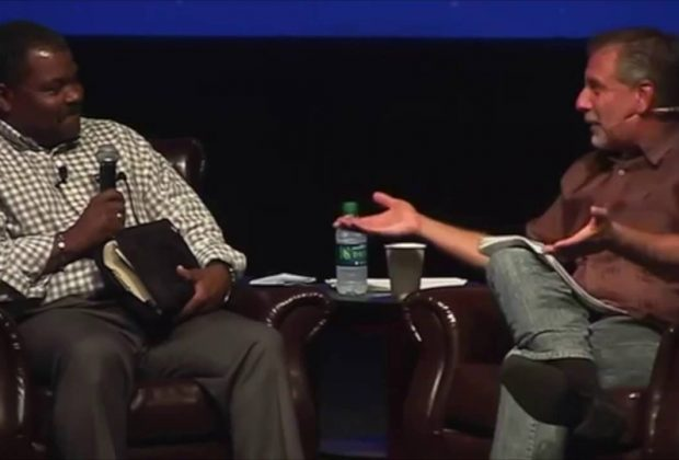 Special-Interview-with-Don-Perkins-and-Pastor-Tom-Hughes