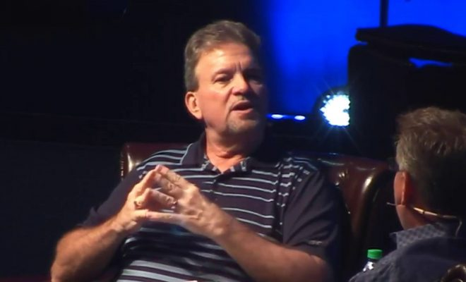 Special-Interview-with-Pastor-Tom-and-Eric-Barger