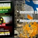 Special-Message-from-Bill-Salus-Nuclear-Showdown-in-Iran