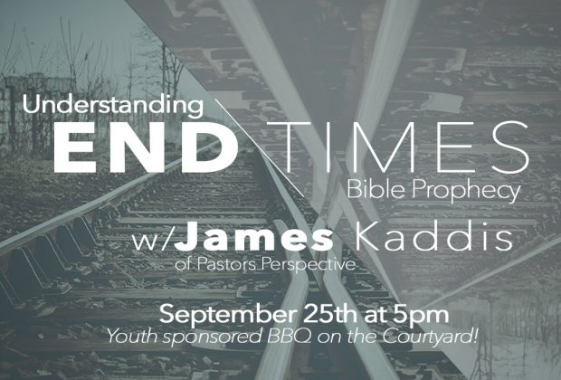Special-Night-with-James-Kaddis