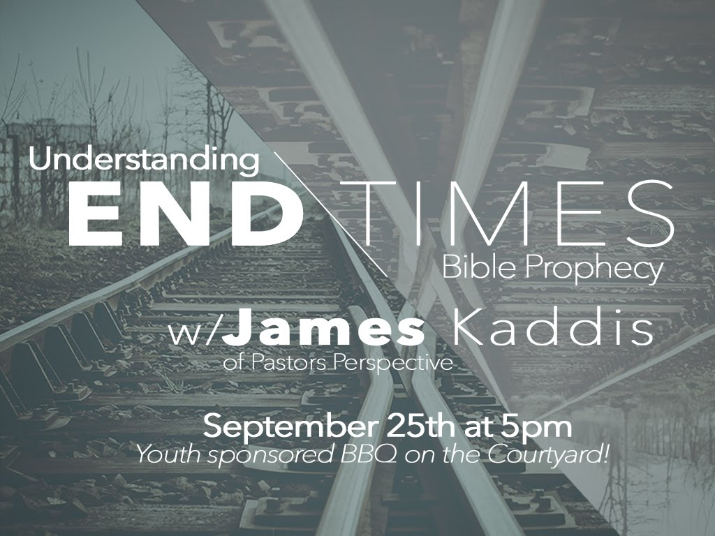 Special-Night-with-James-Kaddis