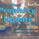 Special-Prophecy-Update-With-Worship