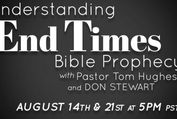 Special-QA-with-Don-Stewart-and-Pastor-Tom-part-1