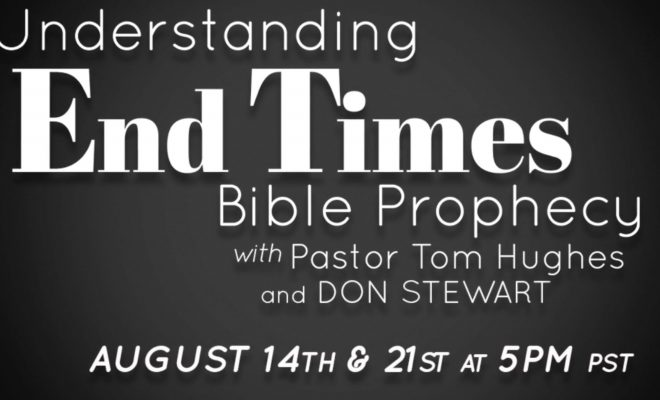 Special-QA-with-Don-Stewart-and-Pastor-Tom-part-2