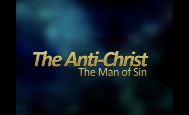 The-Antichrist-Man-of-Sin
