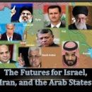 The-Futures-of-Israel-Iran-and-the-Arab-States-by-Bill-Salus