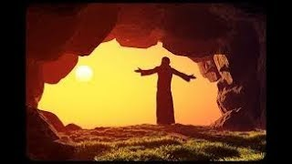 The-Resurrection-of-Jesus-Christ-in-Bible-Prophecy-with-Don-Perkins
