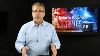 Today-in-Prophecy-4-28-15-Episode-4