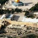 Two-Major-Obstacles-that-keep-the-Temple-from-being-Rebuilt-special-guest-Don-Stewart