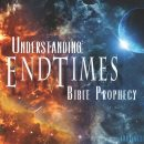 Understanding-EndTimes-Bible-Prophecy-with-Pastor-Tom-and-Bill-Salus
