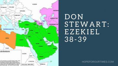 Don-Stewart-Ezekiel-38-39