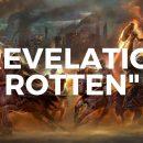 Revelation-Rotten