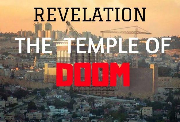 Revelation-The-Temple-of-Doom