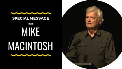 Special-Message-from-Mike-Macintosh