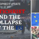 Prophecy-Update-Antichrist-and-the-Collapse-of-the-EU