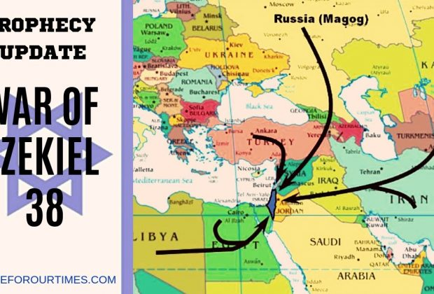 Prophecy-Update-War-of-Ezekiel-38