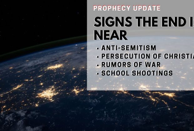 Prophecy-Update-Signs-the-End-is-Near