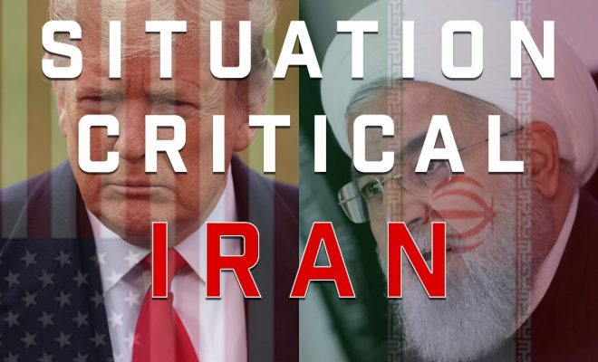 Prophecy-Update-Situation-Critical-IRAN