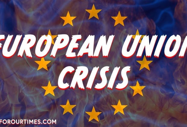 Prophecy-Update-European-Union-Crisis