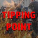 Tipping-Point-Prophecy-Update