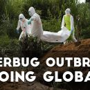 Superbug-Outbreak-Going-Global-Prophecy-Update