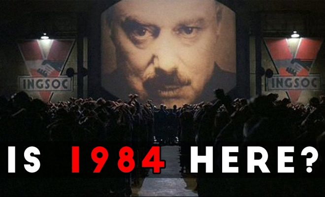 Is-1984-Here-Prophecy-Update