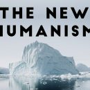 The-New-Humanism-A-World-Without-God-Prophecy-Update