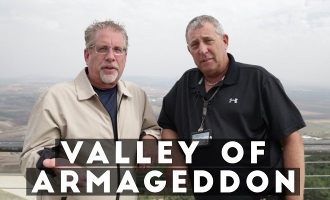 Prophecy-Update-from-the-Valley-of-Armageddon