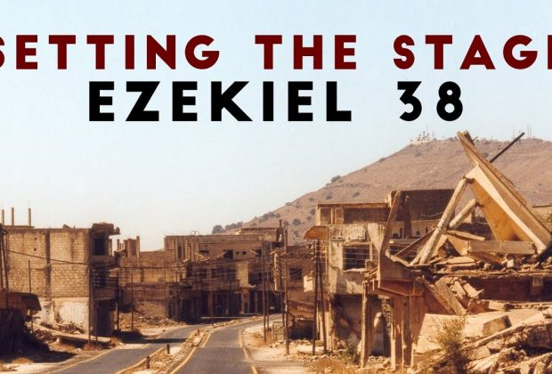 Setting-the-Stage-for-Ezekiel-38-Prophecy-Update