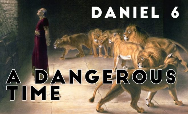 A-Dangerous-Time-Daniel-6
