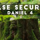 False-Security-Daniel-4