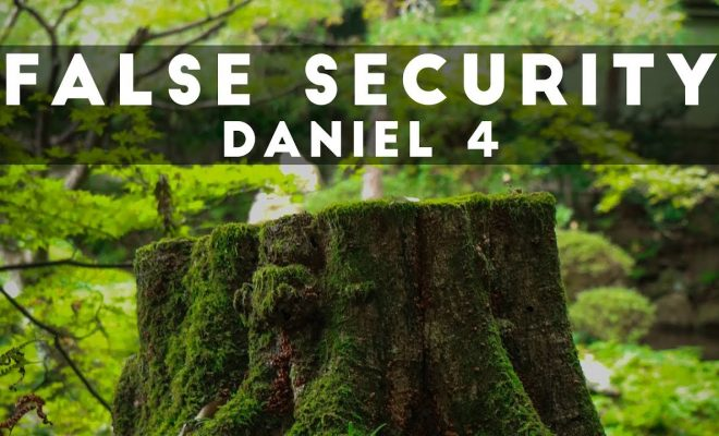 False-Security-Daniel-4