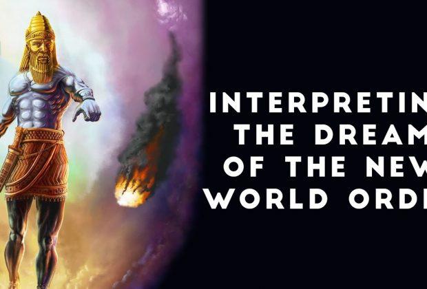 Interpreting-the-Dream-of-the-New-World-Order-Daniel-2