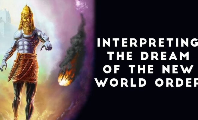 Interpreting-the-Dream-of-the-New-World-Order-Daniel-2
