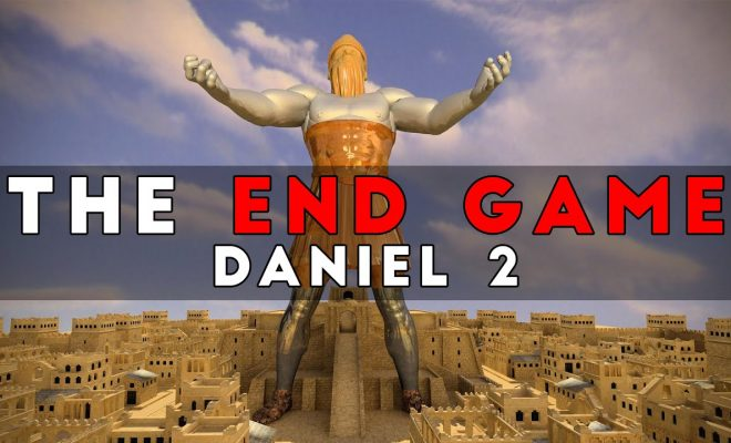The-End-Game-Daniel-2