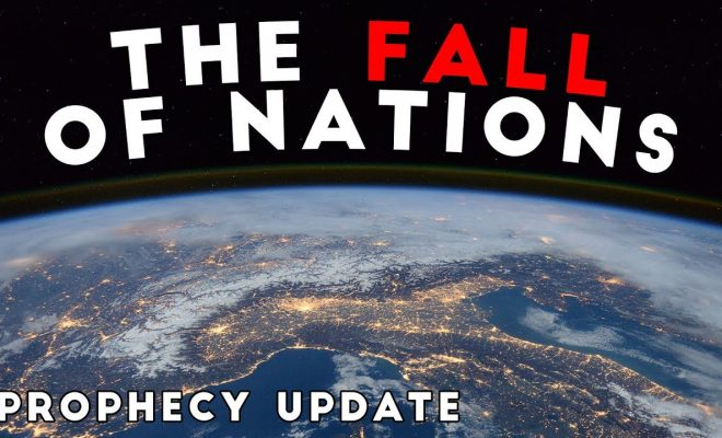 The-Fall-of-Nations-Prophecy-Update