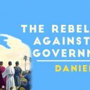 The-Rebellion-Against-the-Government-Daniel-3