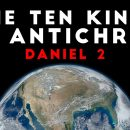 The-Ten-Kings-of-Antichrist-Daniel-2