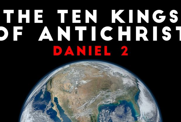 The-Ten-Kings-of-Antichrist-Daniel-2