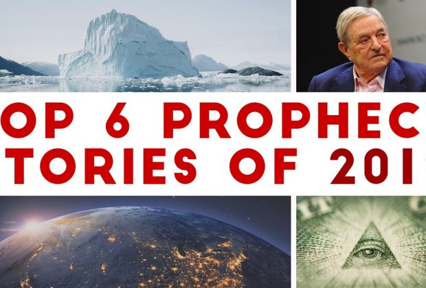 Top-6-Prophecy-Stories-of-2019-Prophecy-Update