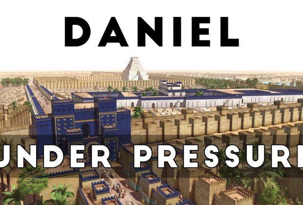 Under-Pressure-Daniel-1