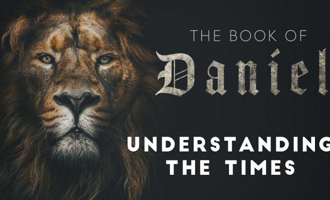 Understanding-the-Times-Daniel-11-4