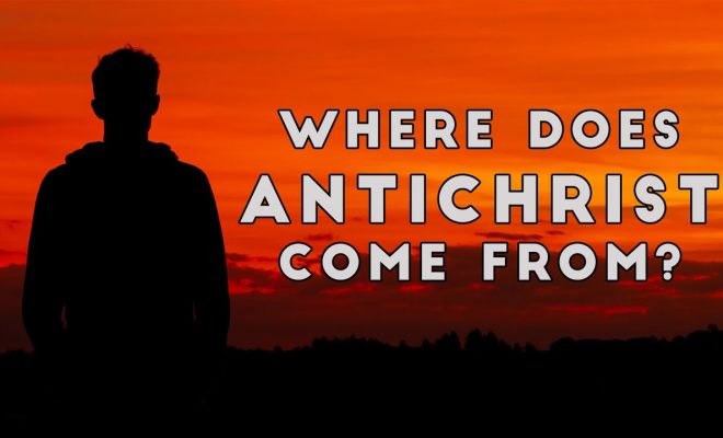 Where-Does-Antichrist-Come-From-Daniel-2