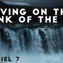 Living-on-the-Brink-of-the-End-Daniel-7-with-Tom-Hughes