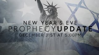 New-Years-Eve-Prophecy-Update-with-Tom-Hughes
